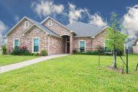 Home for sale: 100 Claudette Dr., Hewitt, TX 76643