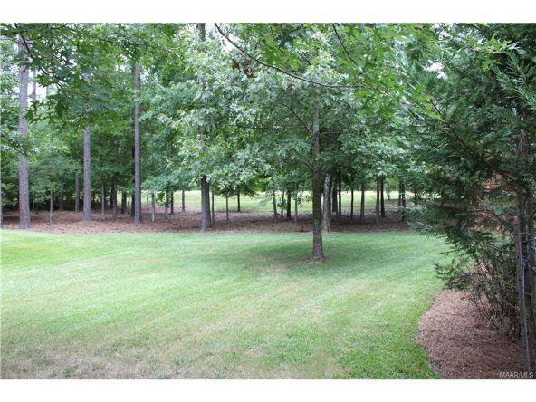 80 Plantation Trail, Mathews, AL 36052 Photo 34