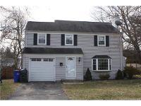 Home for sale: 11 Carleton Rd., West Hartford, CT 06107