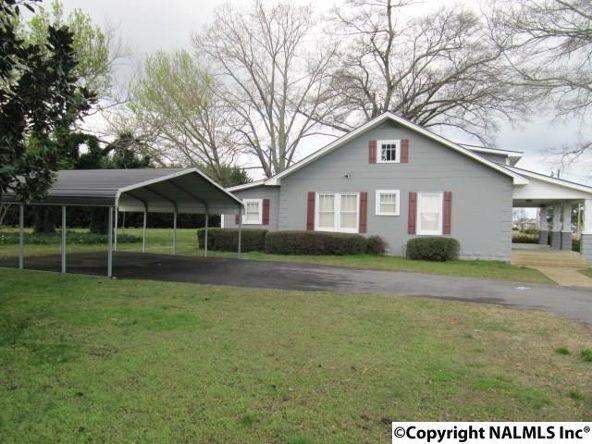1247 East Main St., Albertville, AL 35951 Photo 24