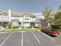 Home for sale: Candela, Apopka, FL 32703