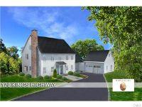Home for sale: Westport, CT 06880