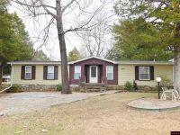 Home for sale: 210 C S. Woods Blvd., Bull Shoals, AR 72619