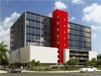Home for sale: 1680 Michigan Avenue # 740, Miami Beach, FL 33139