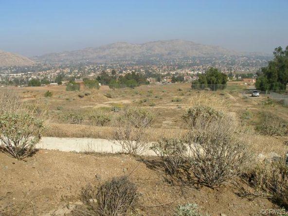 11275 Eagle Rock Rd., Moreno Valley, CA 92557 Photo 34