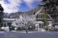 Home for sale: 233 W. Bleeker St., Aspen, CO 81611