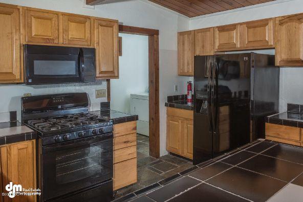 506 W. 15th St., Anchorage, AK 99501 Photo 5