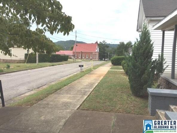 427 A St., Anniston, AL 36207 Photo 39