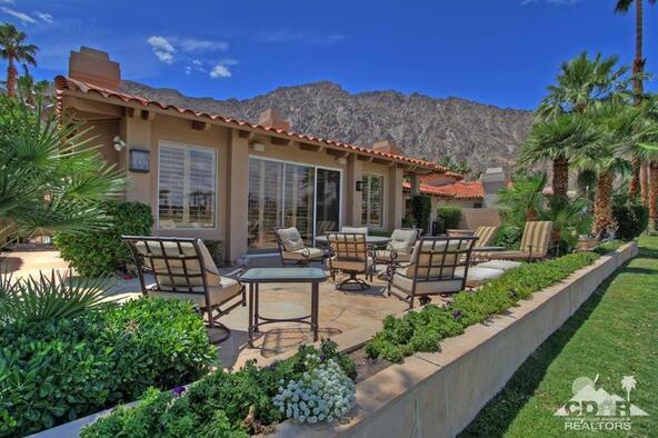 54610 Riviera, La Quinta, CA 92253 Photo 5