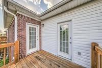 Home for sale: 10502 Vining Pl., Louisville, KY 40241