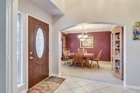 Home for sale: 3309 Somerset Ln., Deer Park, TX 77536