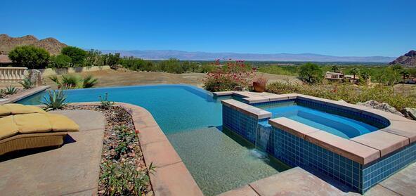58751 Banfield Dr., La Quinta, CA 92253 Photo 5