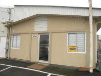 Home for sale: 100 Confederate Dr., Franklin, TN 37064