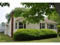 Home for sale: 48 Pulaski Hwy., Ansonia, CT 06401