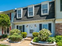 Home for sale: 433 Ridge Ct., Warrenton, VA 20186