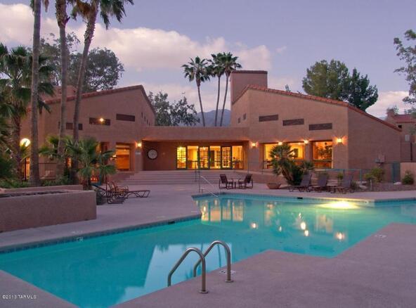 5051 N. Sabino Canyon, Tucson, AZ 85750 Photo 26