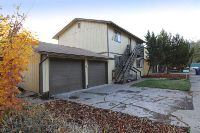 Home for sale: 515 W. Brown Ave., Kellogg, ID 83837