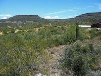 Home for sale: 0 S. Happy Jack Trail, Black Canyon City, AZ 85324