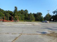Home for sale: W. Carolina Ave., Clinton, SC 29325