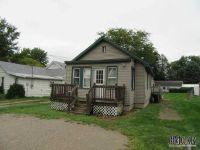 Home for sale: 5188 Plum Creek Dr., Monroe, MI 48161