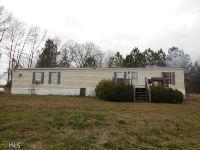 Home for sale: 946 Bethlehem, Rockmart, GA 30153