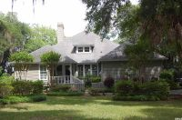 Home for sale: 208 Cotton Dike Rd., Saint Helena Island, SC 29920