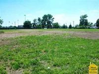 Home for sale: 1500 Liberty Park Blvd. Lot 4, Sedalia, MO 65301