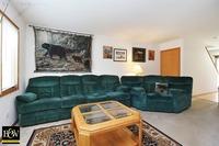 Home for sale: 4316 W. Termunde Dr., Alsip, IL 60803