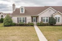 Home for sale: 1338 Georgetown Cir., Carlisle, PA 17013