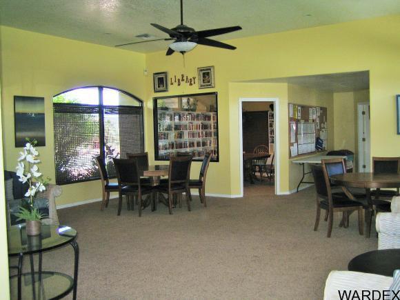 2214 E. Bella Vista Dr., Fort Mohave, AZ 86426 Photo 8