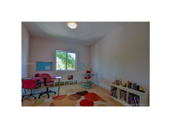 6080 S.W. 104th St., Pinecrest, FL 33156 Photo 4
