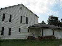 Home for sale: 1602 Gaty, East Saint Louis, IL 62205