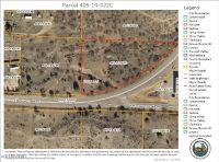 Home for sale: 3600 E. Beaver Creek Rd., Rimrock, AZ 86335