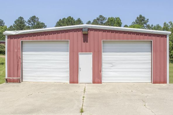 266 Vernon Key Ct., Pearcy, AR 71964 Photo 34