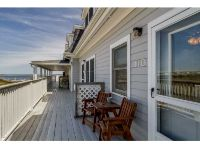 Home for sale: 72 B10 West Side Rd. # B10, Block Island, RI 02807
