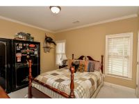 Home for sale: 4351 Cooper Oaks Dr., Smyrna, GA 30082