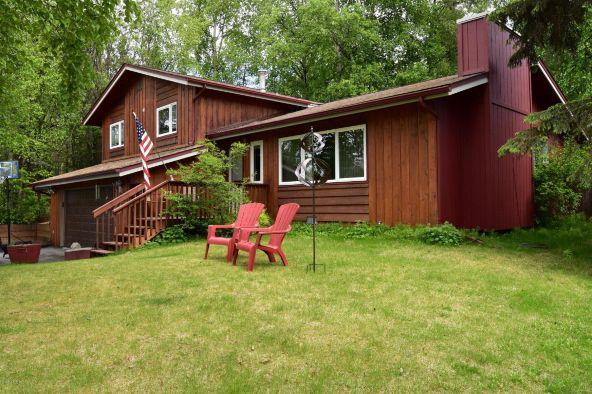 531 Donna Dr., Anchorage, AK 99504 Photo 43