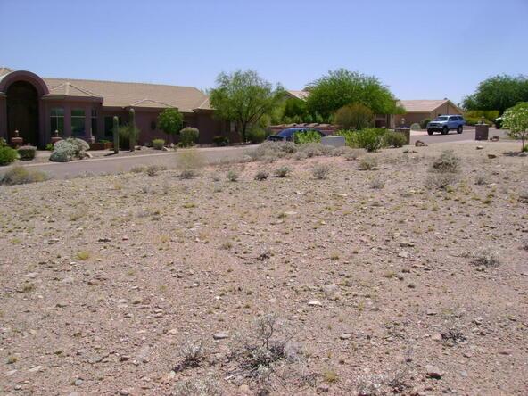 16562 E. Jacklin Dr., Fountain Hills, AZ 85268 Photo 18