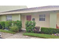 Home for sale: 4836 Tangerine Avenue, Winter Park, FL 32792