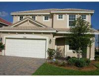 Home for sale: 7751 S.E. Heritage Blvd., Hobe Sound, FL 33455
