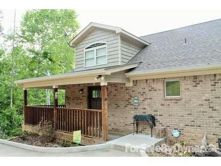 311 County Rd. 564, Rogersville, AL 35652 Photo 4