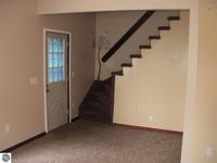 Home for sale: 535 Sunnyside Dr., Cadillac, MI 49601