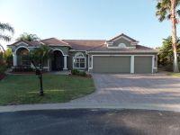Home for sale: 8346 S.W. Sundance Cir., Stuart, FL 34997