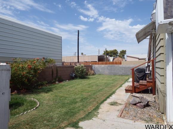 401 E. Riverfront Dr., Parker, AZ 85344 Photo 29