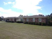 Home for sale: 3891 Plantation Ln., Camilla, GA 31730