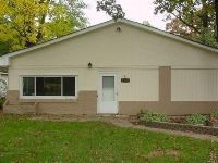 Home for sale: 4347 West 51st Avenue, Griffith, IN 46319