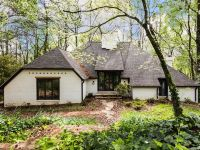 Home for sale: 2901 Ridgewood Cir. N.W., Atlanta, GA 30327