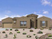 Home for sale: 20076 E. Maya Road, Queen Creek, AZ 85142