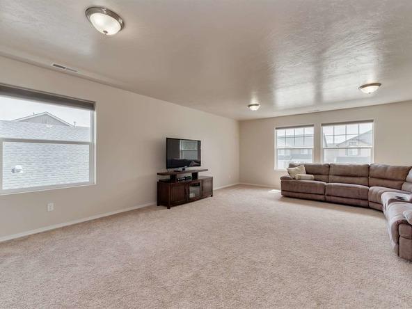 10030 W. Littlewood St., Boise, ID 83709 Photo 14