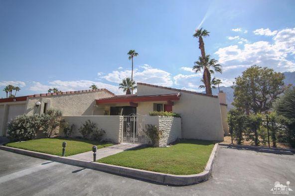 1075 South la Verne Way, Palm Springs, CA 92264 Photo 17